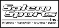 Salem Sports