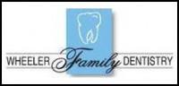 Wheeler Family Dentistry