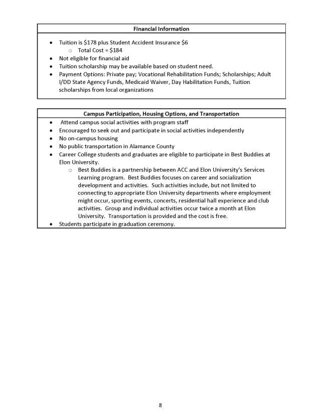 NC Post Secondary Education Programs - 11-29-12_Page_08