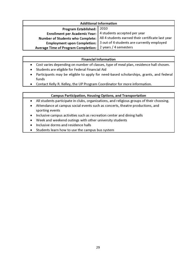 NC Post Secondary Education Programs - 11-29-12_Page_29