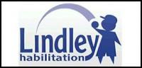 Lindley Habilitation