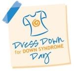 DD4DS Logo