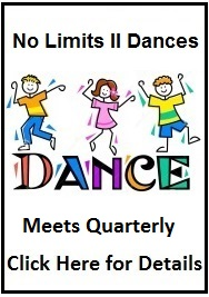 No Limits II Dance Club