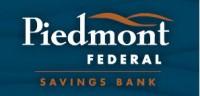 Piedmont Federal Savings Bank - Blue