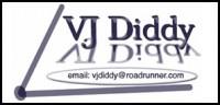 VJ Diddy