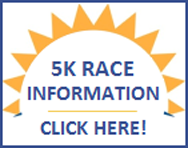 5K Race Information - Click Here Button - 188 x 148 - Bold