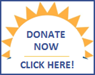 Donate Now - Click Here Button - 141 x 110