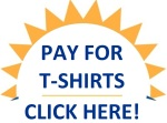 Pay for T-shirts - Click Here