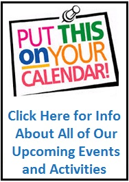 Click here to view PDSSN's event calendar!