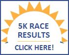 5K Race Results - Click Here Button