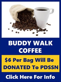 Buy Buddy Walk Coffee