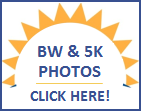BW & 5K Photos - Click Here Button