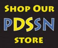 Shop Our PDSSN Store