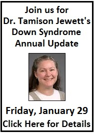 PDSSN's Annual Meeting with Dr. Tamison Jewett