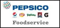 PepsiCo Food Service