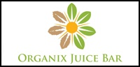 Organix Juice Bar