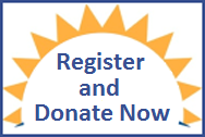 Register and/or Donate Now
