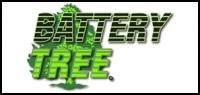 Battery Tree