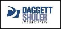 Daggett Shuler