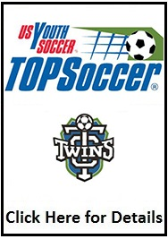 Click here for Top Soccer details!