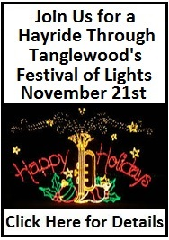 Click here for Festival of Lights details!