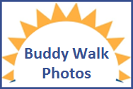 Buddy Walk Photos - Click Here