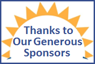 Thanks to our Sponsors - Click Here Button