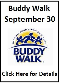 Click here for Buddy Walk Details