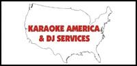 Karaoke America & DJ Services