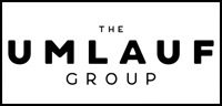 The Umlauf Group