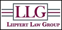 Liipfert Law Group