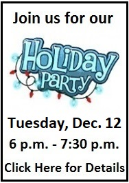 Click here for Holiday Party Details