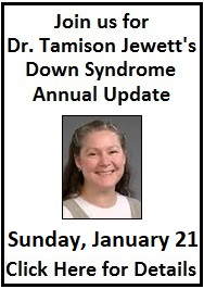 Click here for Annual Meeting Details