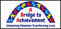 A Bridge to Achievement