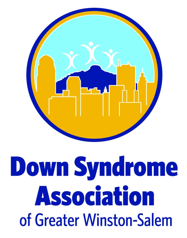 DownSyndromeAssociationGWS_Stack4x-100.jpg
